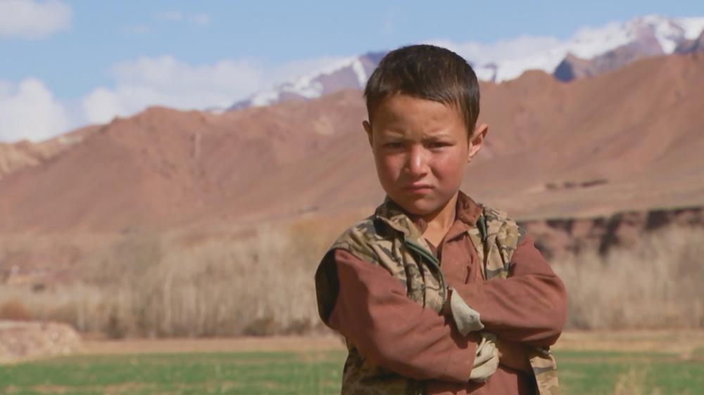 Afghanistan: Who are the Hazaras? | Taliban | Al Jazeera