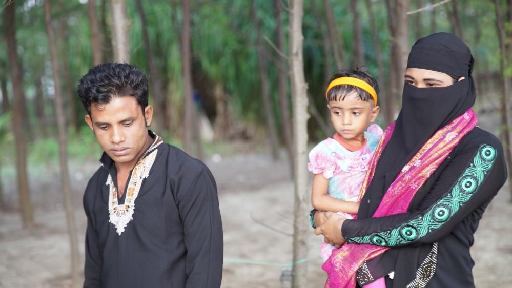 Bangladeshi Jungle Woman Sex - Excellent Porn-5065