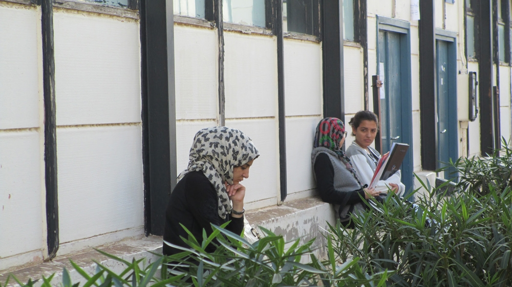 Morocco's colonial heritage in higher education