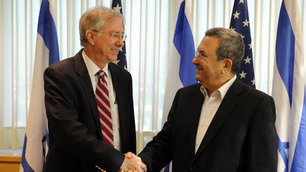 What's special about the US-Israel relationship?