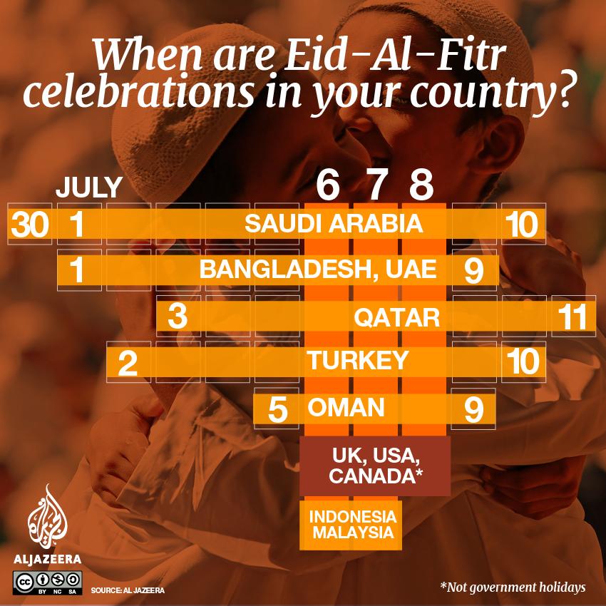 Best Bangladesh Eid Al-Fitr Feast - ee7a7d3287044cf79964fe44530a1c2a_6  Pic_926013 .jpg