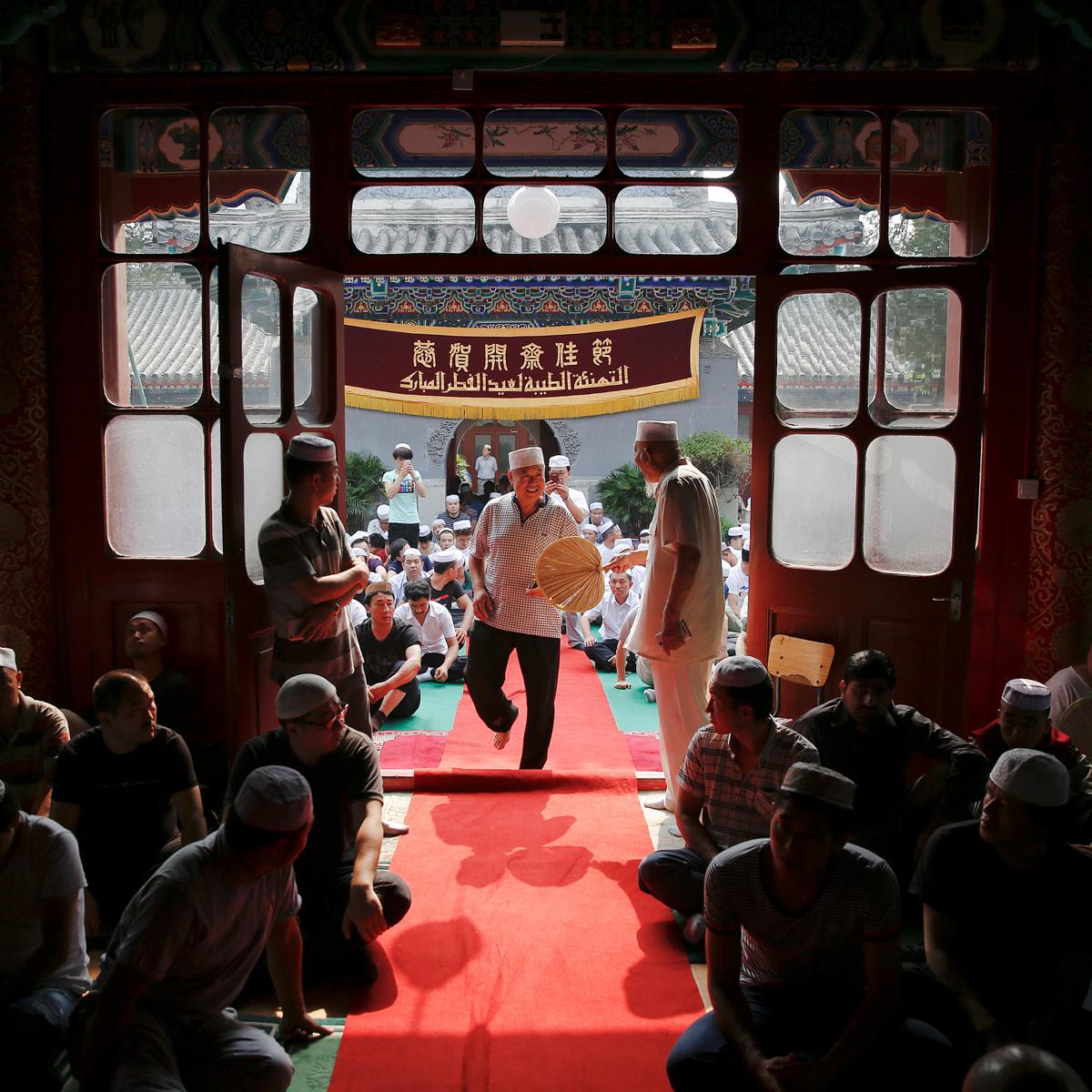 Most Inspiring China Eid Al-Fitr Feast - e6e5eda799f24f798d9240c168177d54_8  Collection_706618 .jpg