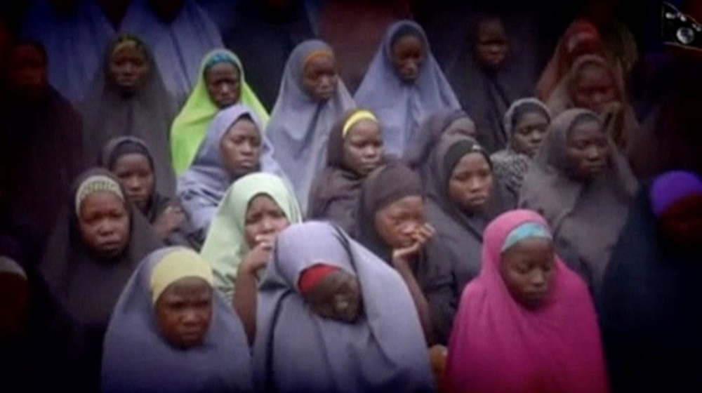 Over 100 Nigerian girls missing since 2014 could either be radicalised or ashamed to return, Chibok negotiator says.