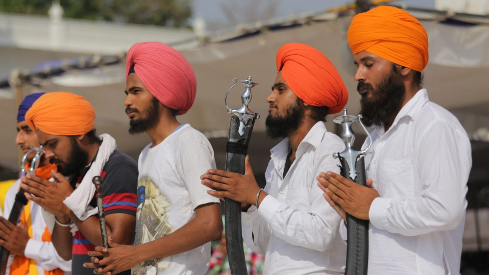 Image result for sikh