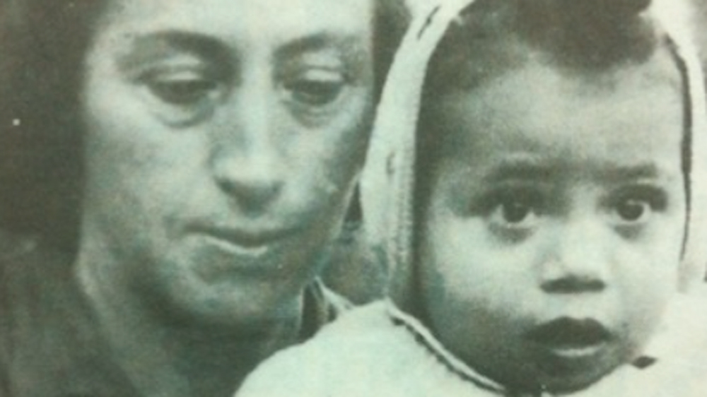 The shocking story of Israel's disappeared babies | Israel News | Al