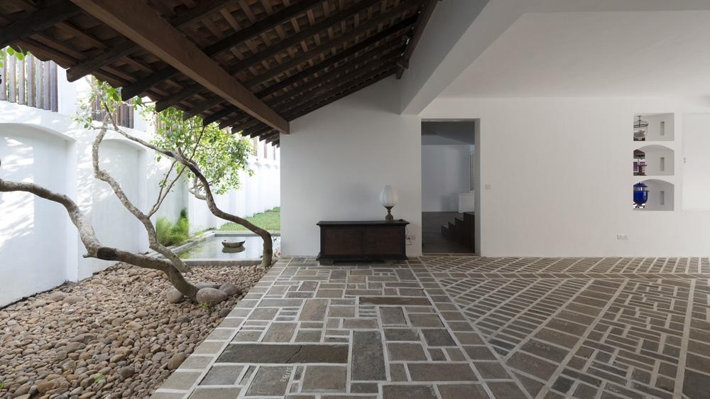 Sri Lanka Ena De Silva S Moving House Sri Lanka Al