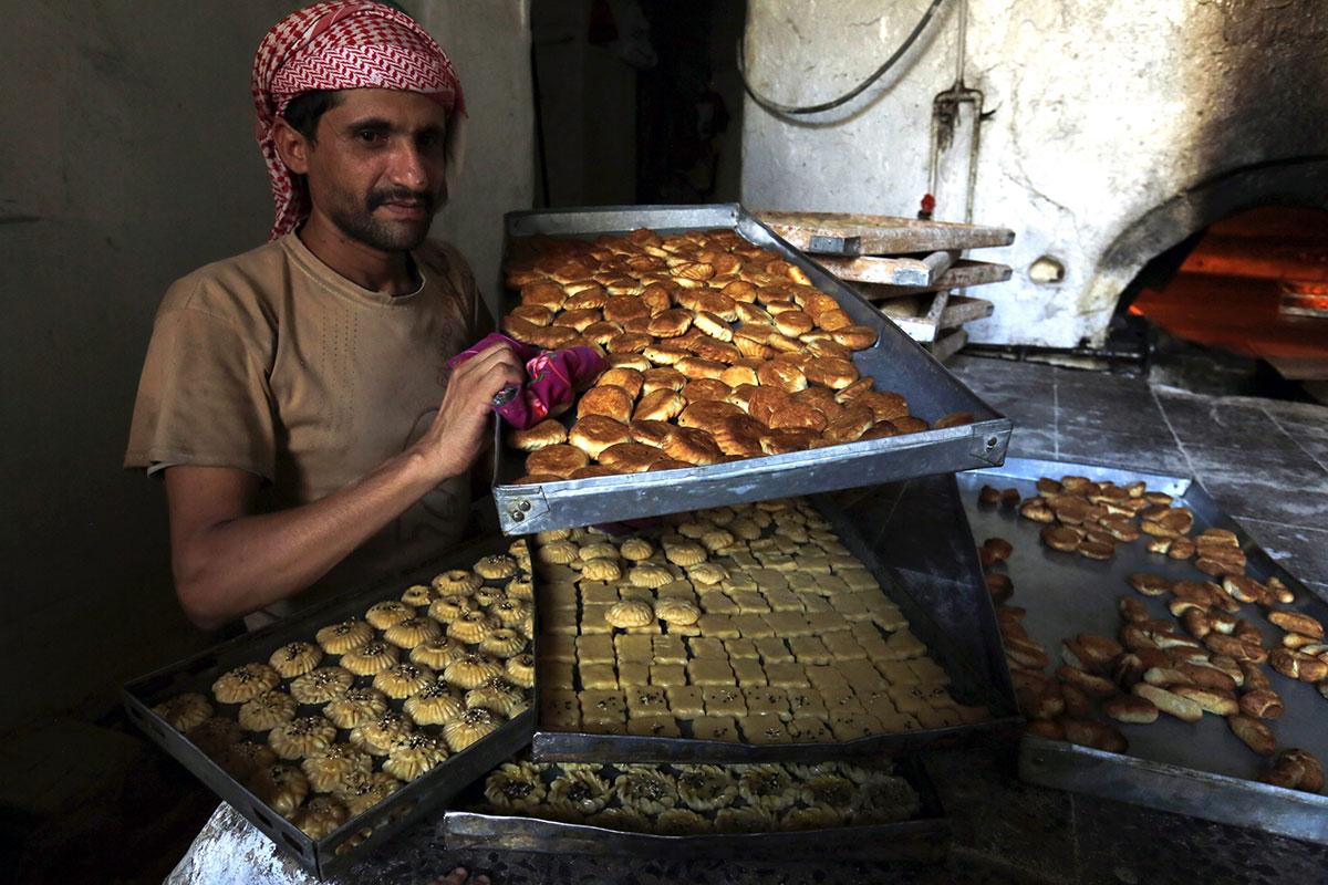 Most Inspiring Yemen eid al-fitr feast - 0dd8b026f56b42bdb84b362ddb0bcce0_8  Collection_165158 .jpg