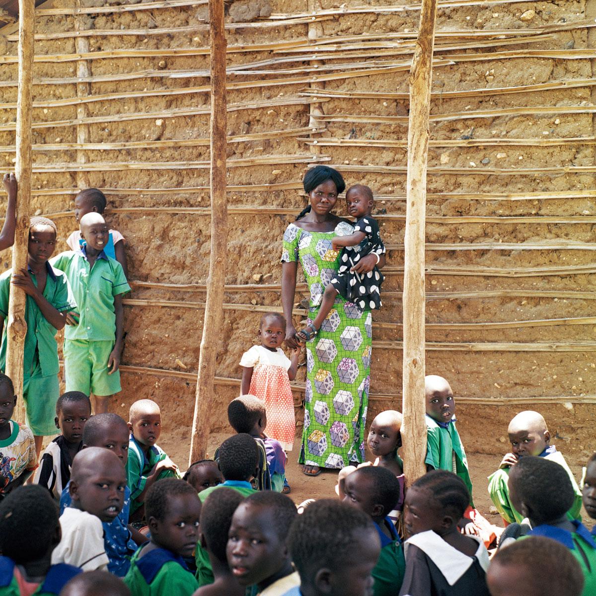 Educating Girls In South Sudan Al Jazeera