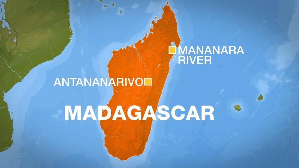 скачать через торрент игру Madagascar - фото 11
