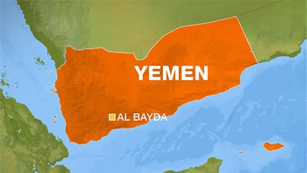 Yemeni Civilians Killed In First Us Raid Under Trump Yemen News Al Jazeera