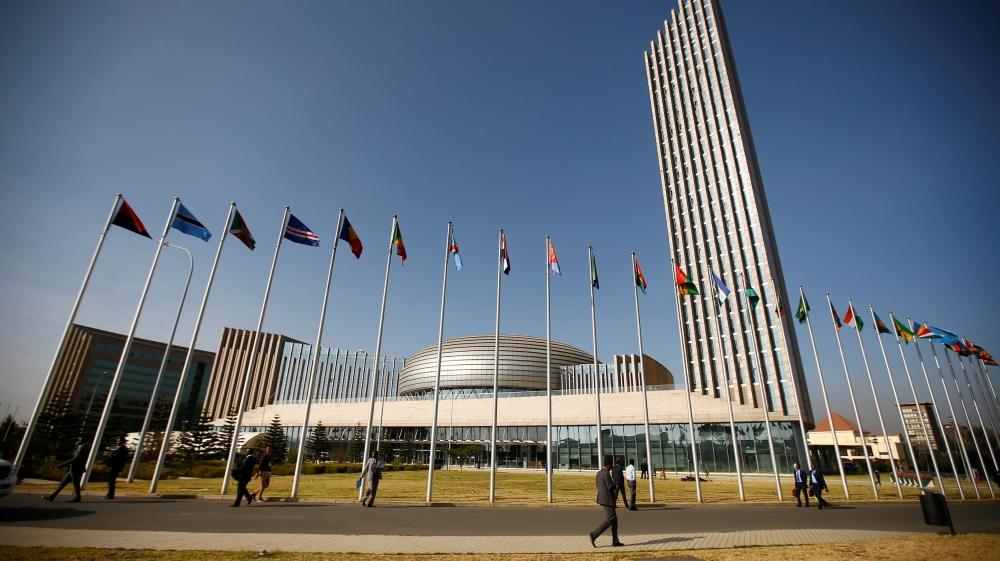 """Résultat de recherche d'images pour """"addis ababa african union"""""""