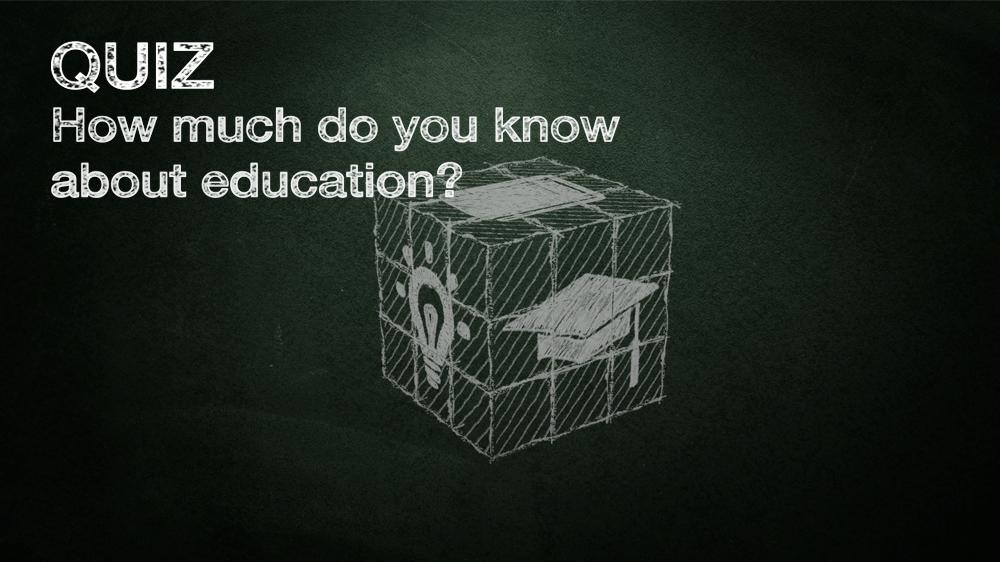 Career Teachers Logo