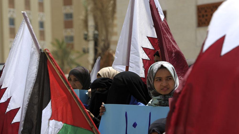 aljazeera.com - Hamas: No rift with Qatar over Fatah reconciliation