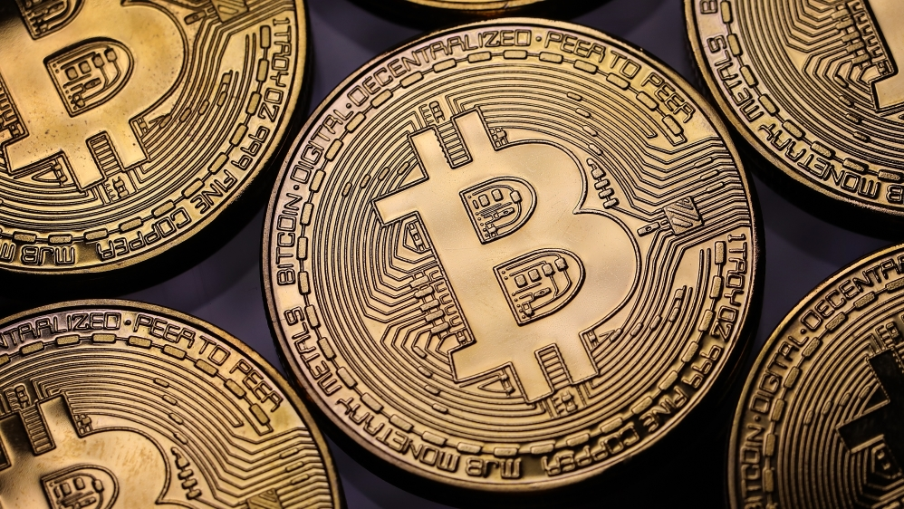 where to buy bitcoin in ethiopia