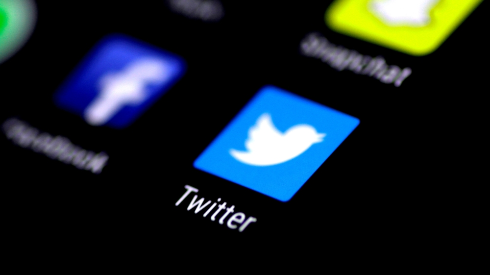 Image result for Kashmir: Social media gag on government workers slammed