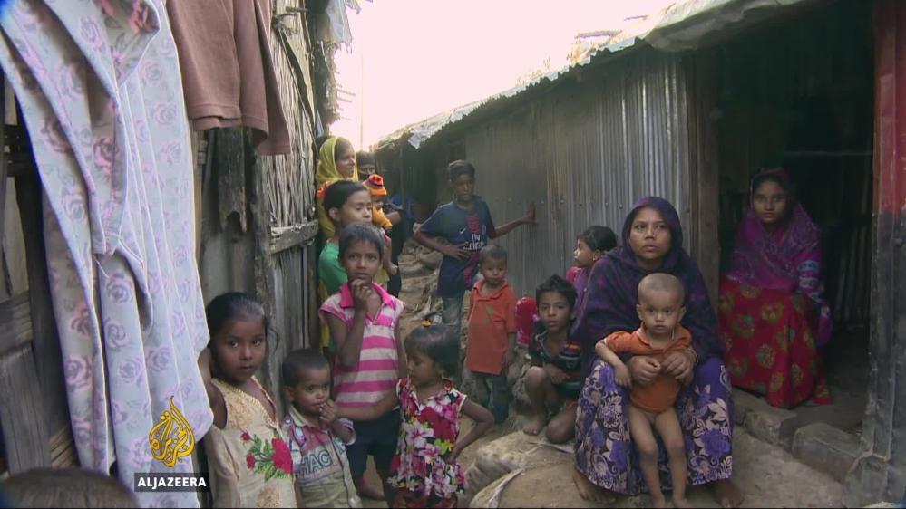 www bangla news sex video all