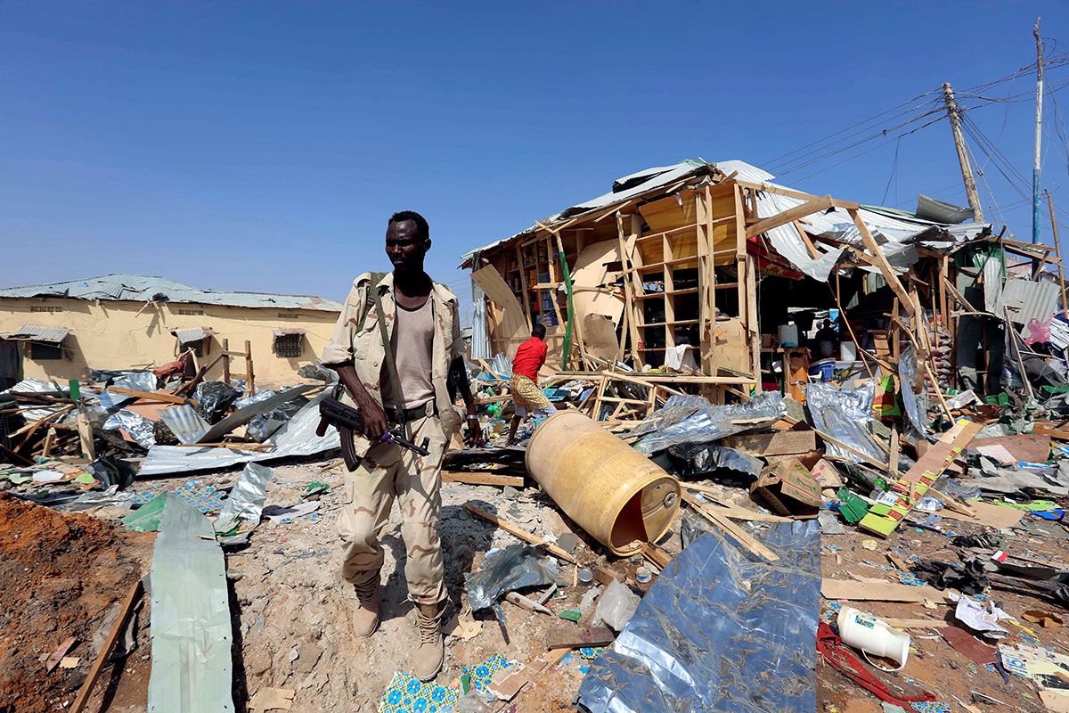 were is haiti with Week Pictures Dakota Pipeline Somalia Blast 170224124008141 on Week Pictures Dakota Pipeline Somalia Blast 170224124008141 moreover 2010 Haiti earthquake additionally Issue also Haitian refugees held at the Guantanamo Bay Naval Base further Turquia.