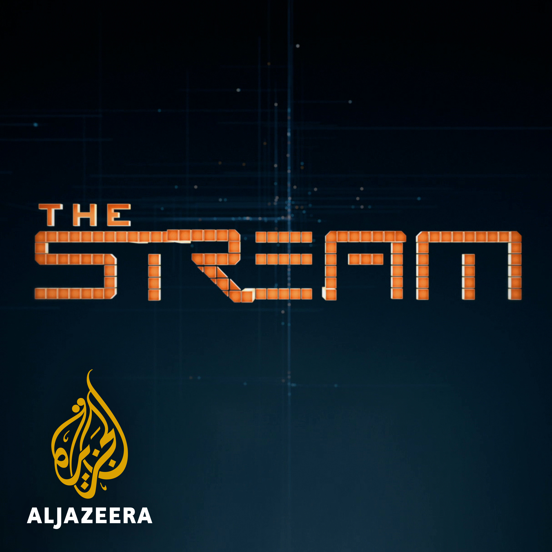 Al Jazeera - Wikipedia