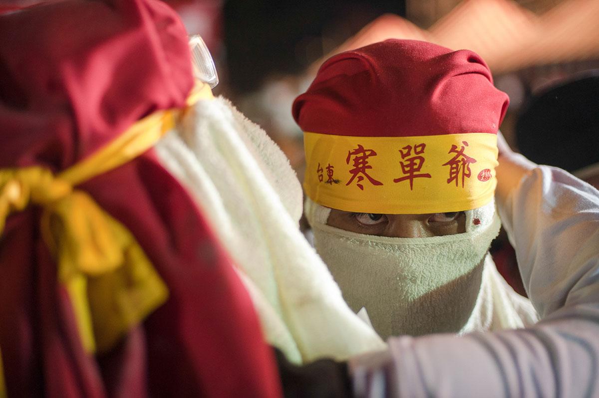 盐水蜂炮 - wuwei1101 - 西花社
