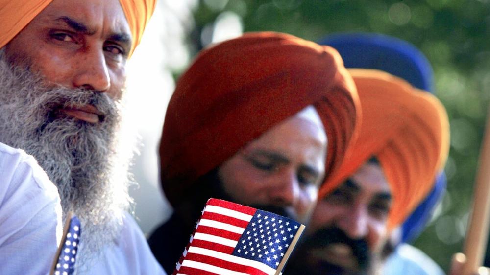 870225ba353 Google News - Sikhisme - Les plus récents