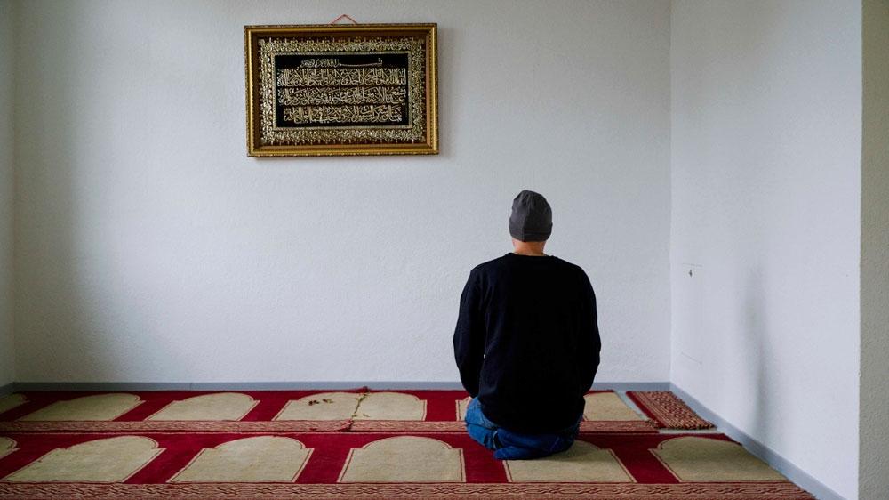 How Germany used Islam during World War I   Germany   Al Jazeera