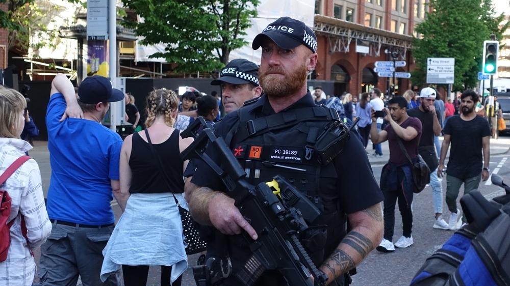 Gay Journalist Martyn Hett Confirmed As One Killed In Manchester Terror Attack