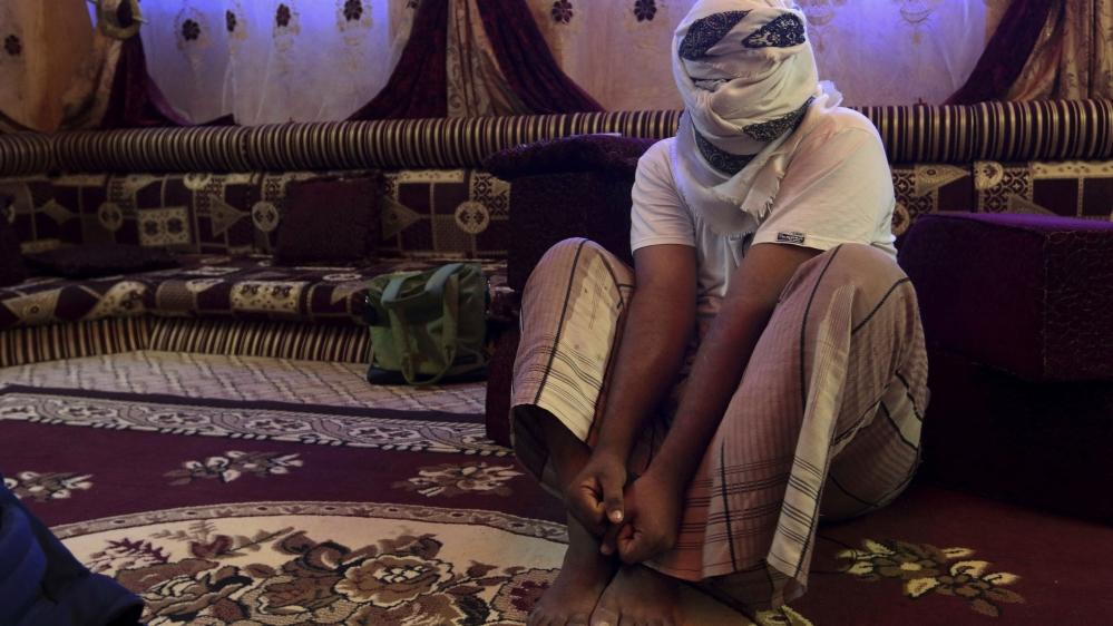 Amnesty urges probe into report of UAE torture in Yemen