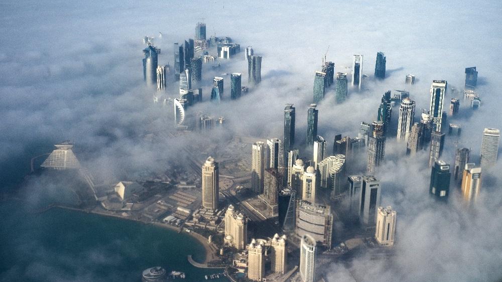 Qatar rebuts Bahrain destabilisation claim