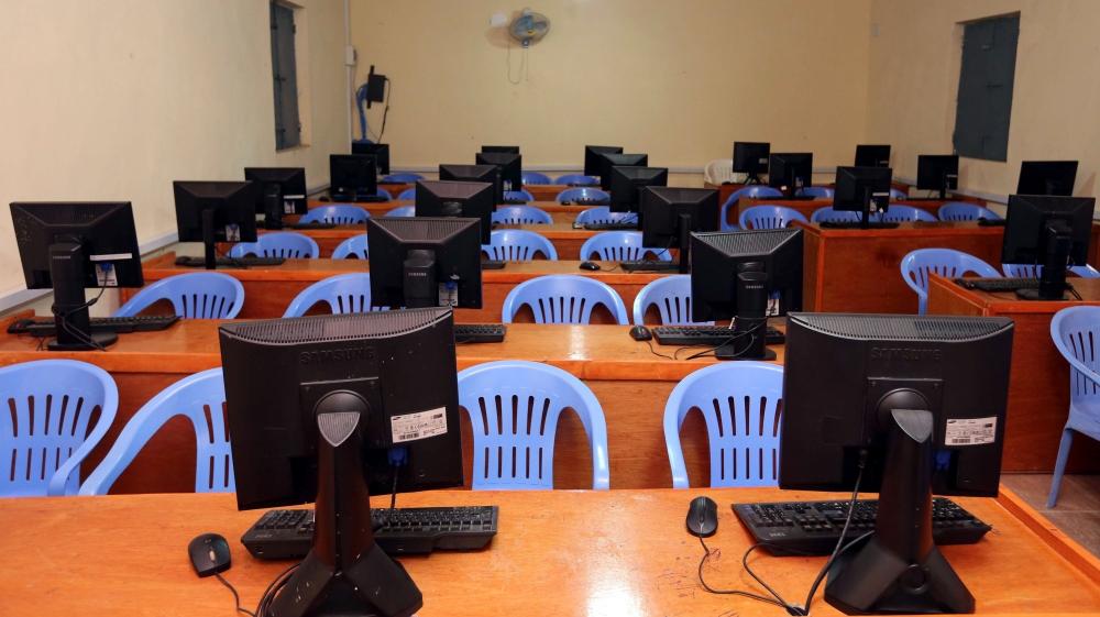 Somalia internet returns after three-week blackout