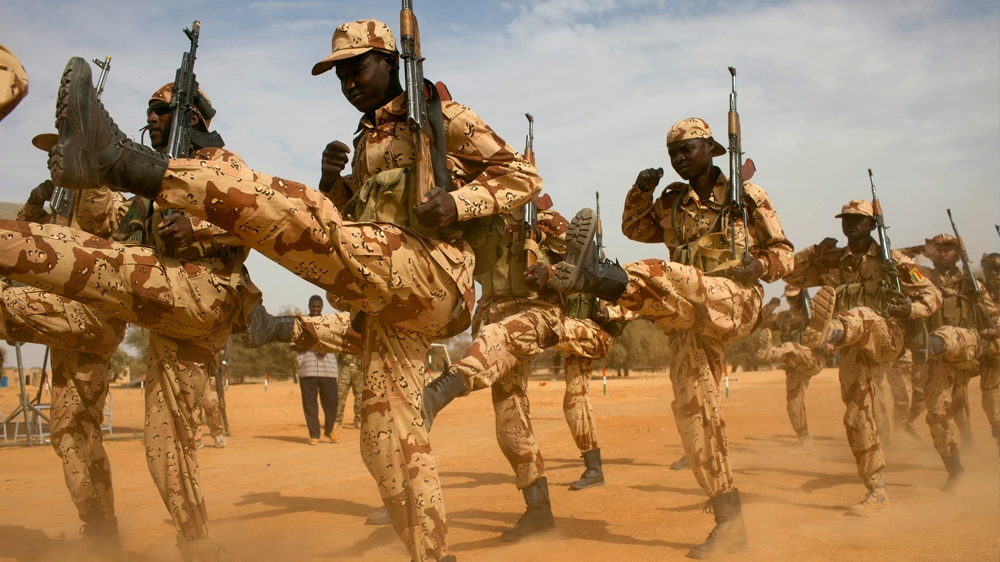 The Sahel: Key things to know as security crisis spirals thumbnail