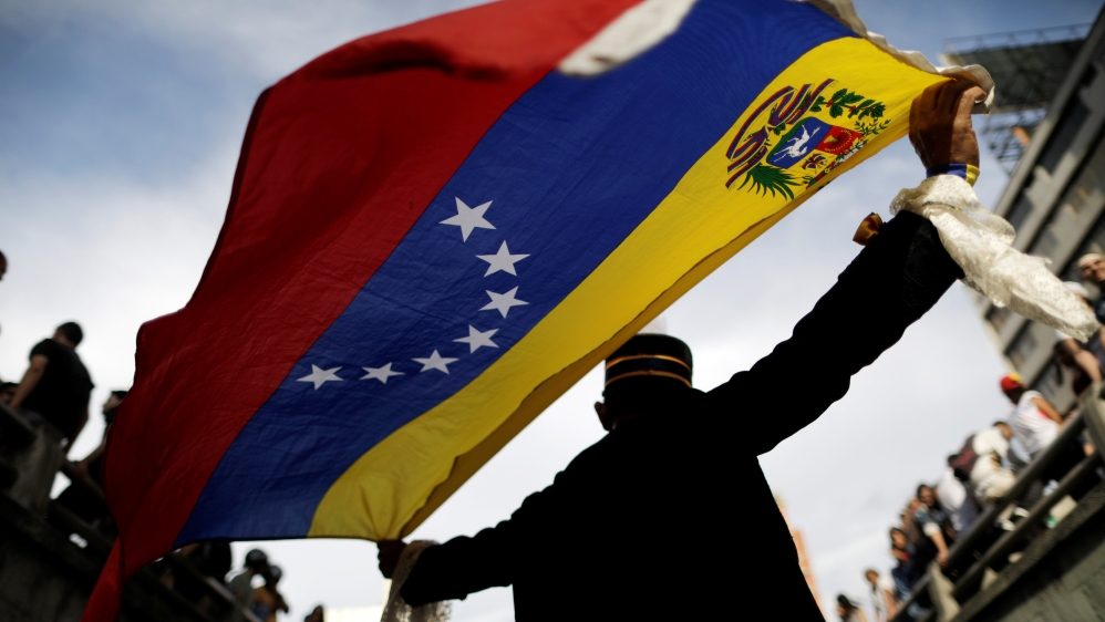 political risk in venezuela The political risk map 2017 presents a global view of the issues facing today's multinational organizations and investors it shares data and insight from bmi research — a leading source of independent political, macroeconomic, financial, and industry risk analysis.