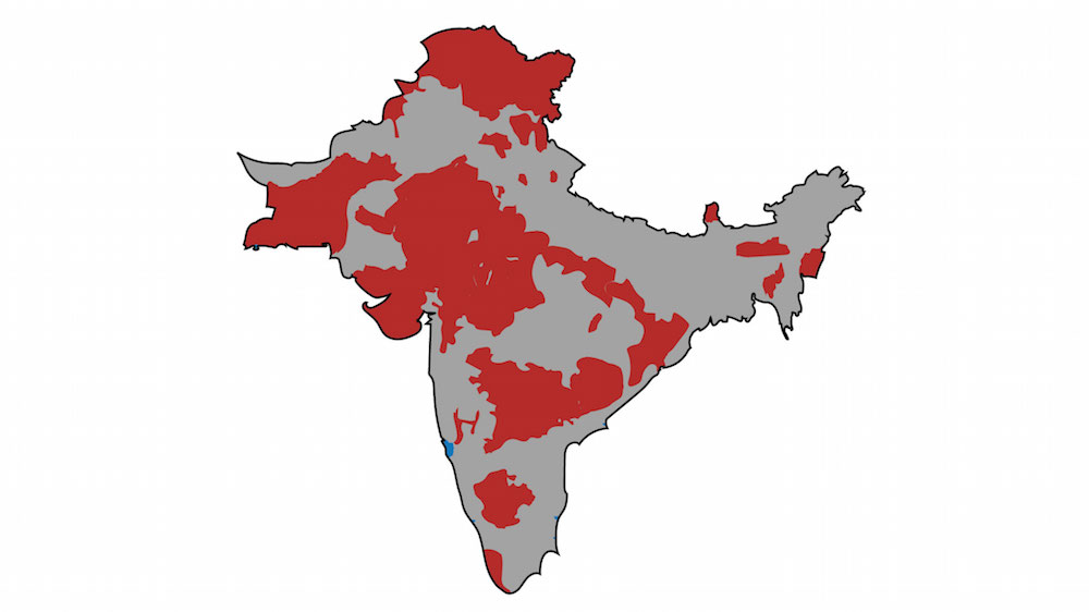 How India, stan and Bangladesh were formed | India-stan ... on visakhapatnam india map, india political map, danish india map, maharashtra india map, kannauj india map, asia india map, hindi india map, rajasthan india map, guarani india map, nepali india map, pradesh india map, bangla india map, tamil india map, kannada india map, portuguese india map, dutch india map, hyderabad india map, kerala india map, chennai india map, india the early cultures map,