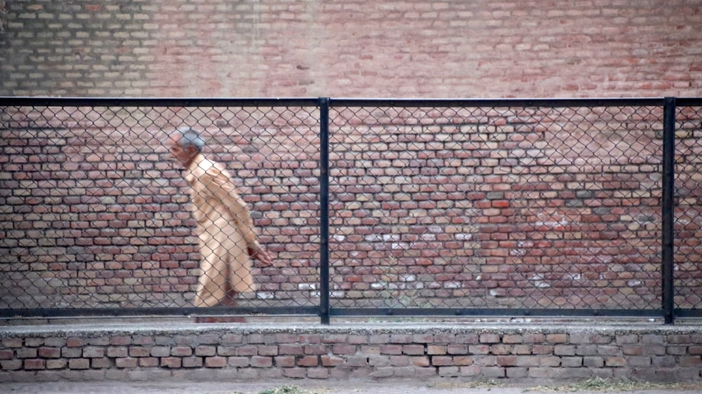 Remembering partition: 'It was like a slaughterhouse