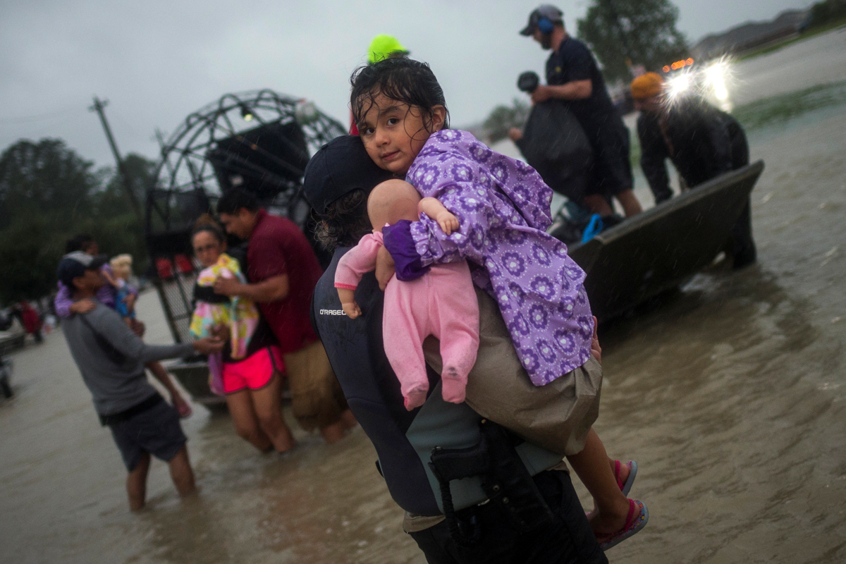 children poverty in texas