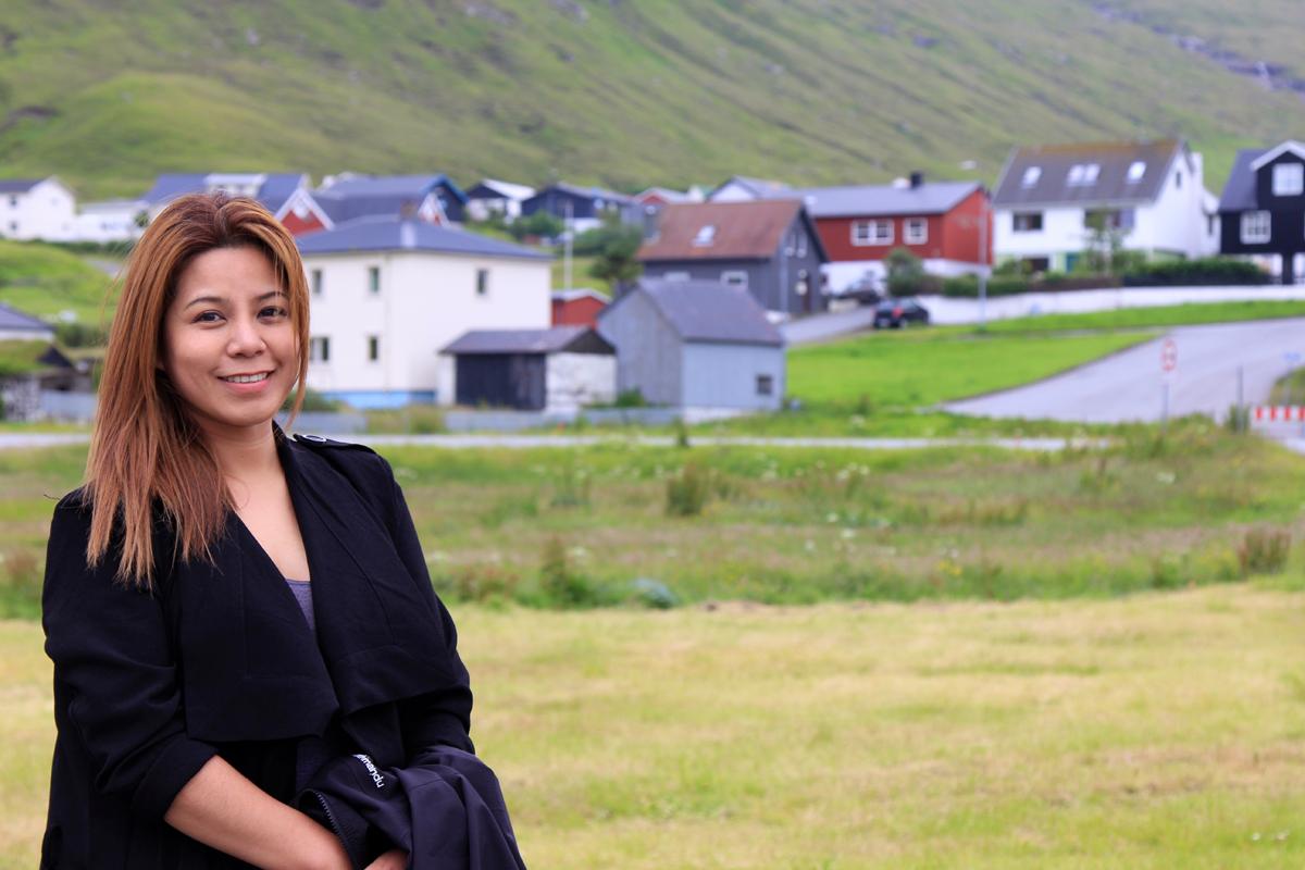St Olaf S Day Faroe Islands