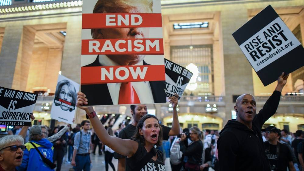 racism and hate crimes 2015 review of research and data that speak to issues of hate crimes motivated by bias, with a focus on definitional issues in the united states and patterns abroad.