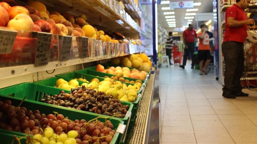 Qatar taps Pakistan market amid Gulf blockade | Qatar News | Al Jazeera