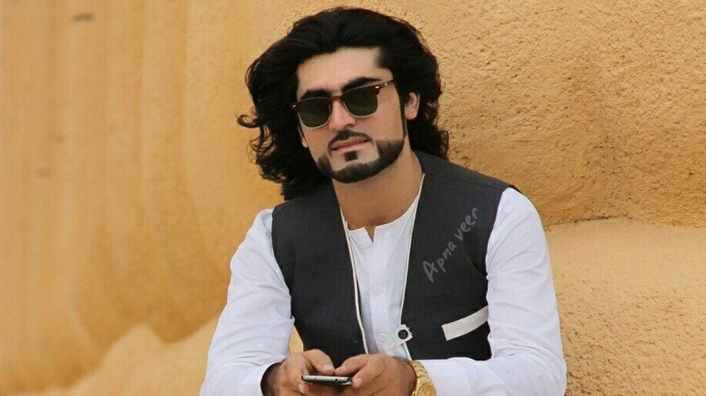 Police killing of Naqeebullah Mehsud angers Pakistanis