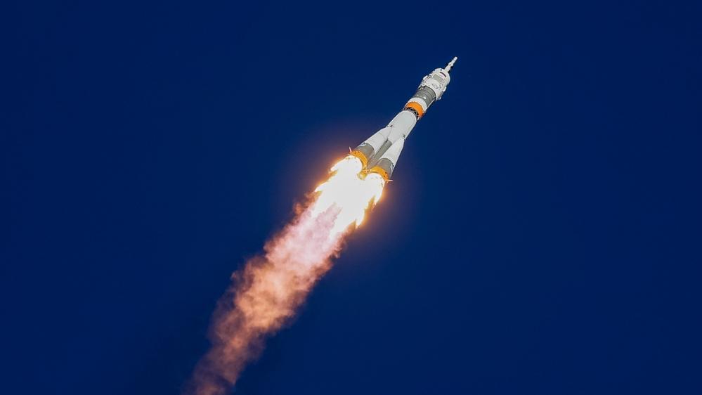 US, Russian astronauts survive Soyuz emergency landing