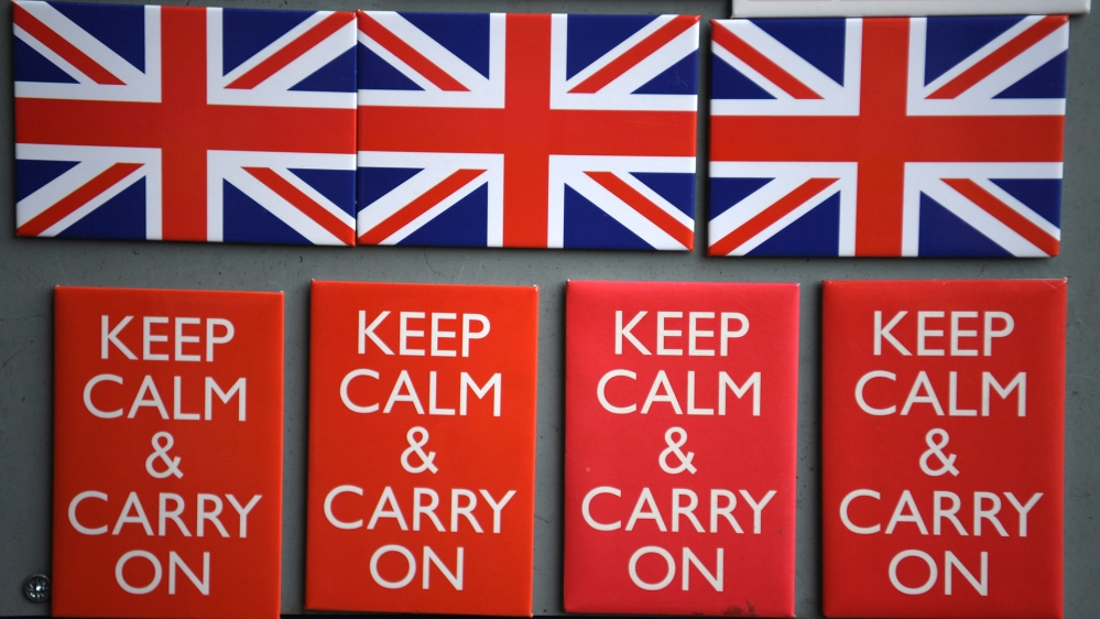 brexit-will-there-be-a-second-referendum