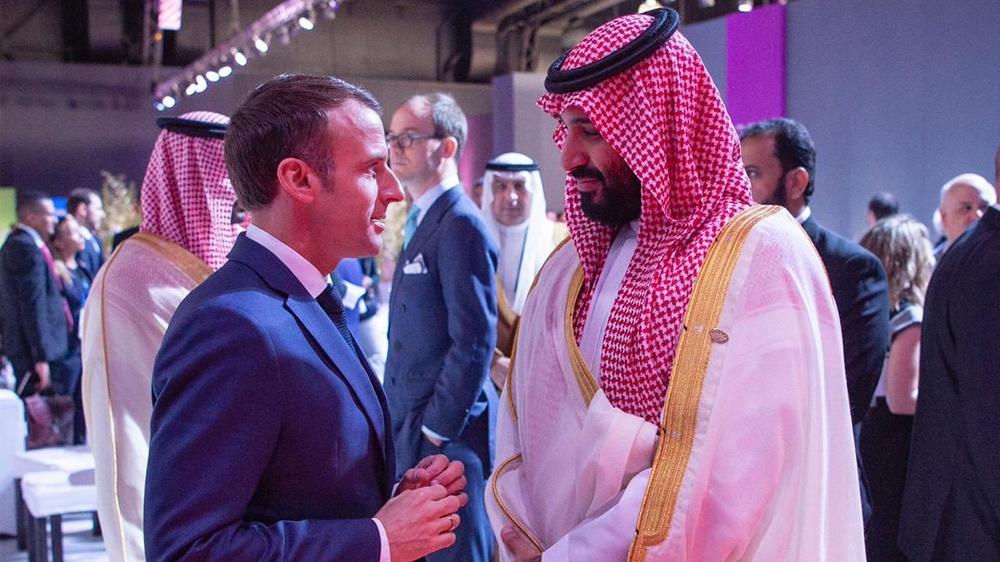G20 Summit 2018: All the latest updates   News   Al Jazeera