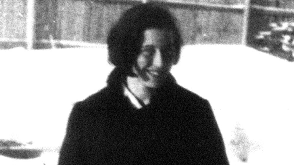 Olga Benario Prestes: The German who fought fascism, to the