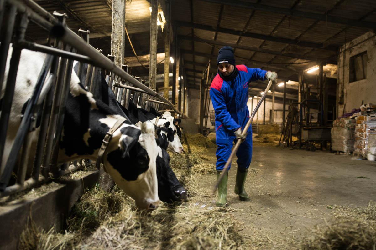 levi karcsúsító farmer, hűsítő technológiával sovány módú zsírégető vélemények