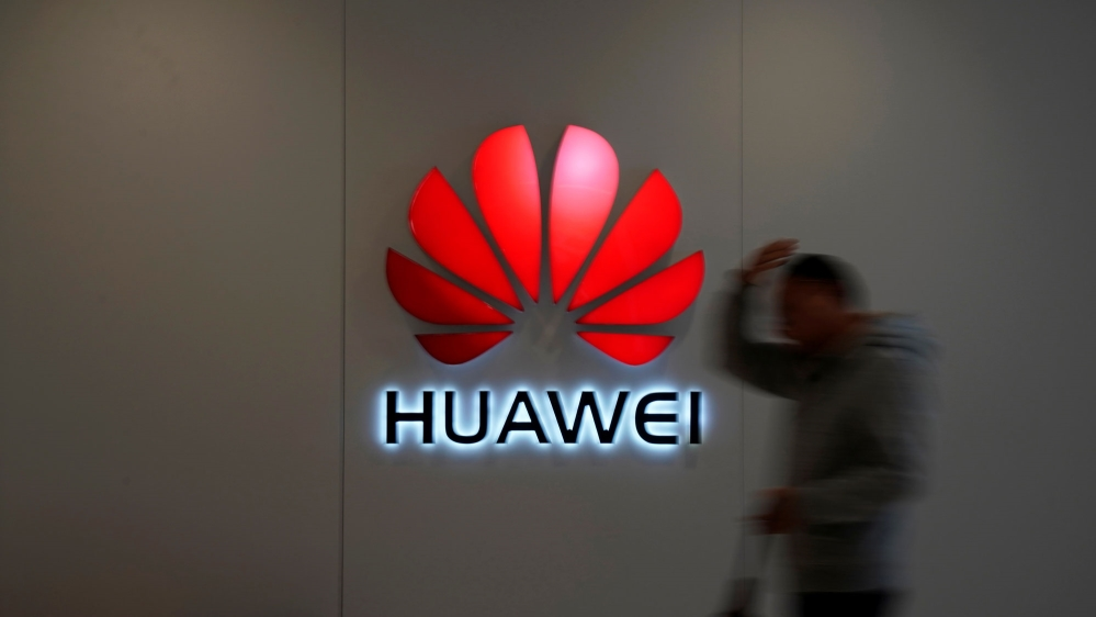 Why are countries banning Huawei? | News | Al Jazeera