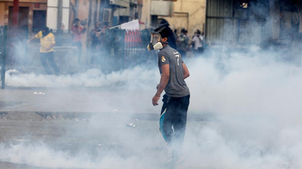 Hope And Change In Libya >> Has the Arab Spring failed Libya and Bahrain? | Libya | Al Jazeera