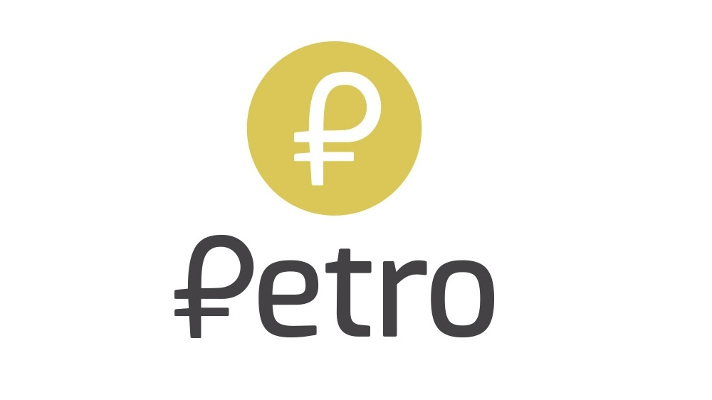 What Is Venezuelas New Petro Cryptocurrency News Al Jazeera