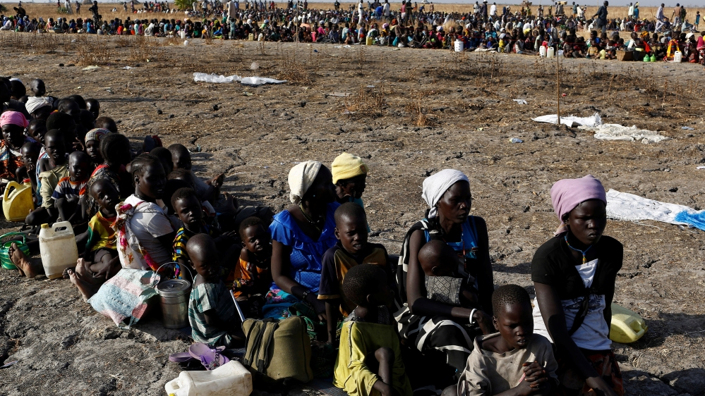 South Sudan: Oil revival to boost economic recovery | News