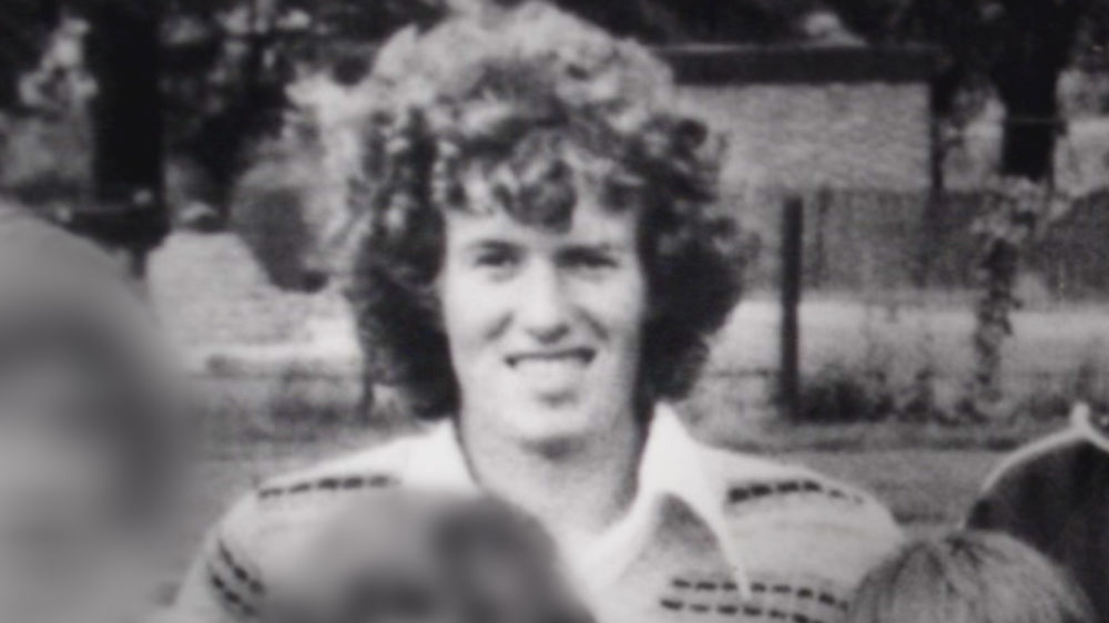 Barry Bennell has been jailed several times for sexually assaulting the boys he was coaching