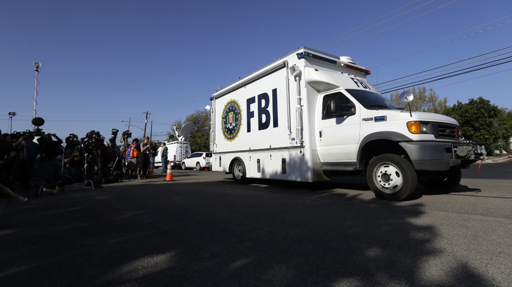 Sixth Texas blast 'not linked' to serial bomber