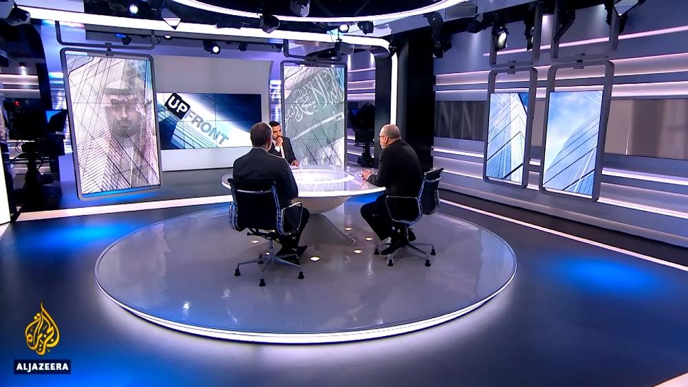 Is Saudi Arabia's MBS really a reformer?   Al Jazeera